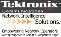 An image that says Install X A M P P for wordpress.
